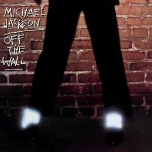 MJ BD