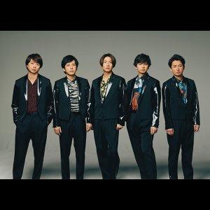 2020 FNS歌謠祭 夏