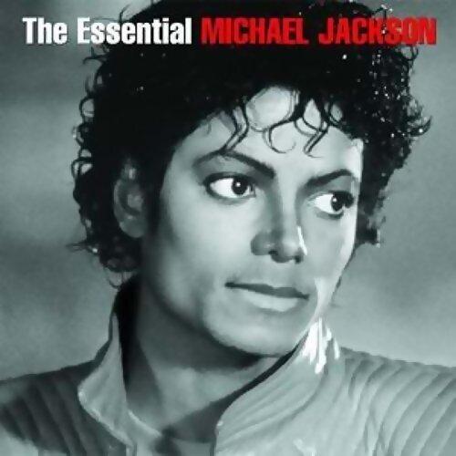 Michael Jackson 8/29