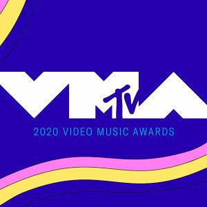 2020 MTV音樂錄影帶大獎 得獎名單 #VMA