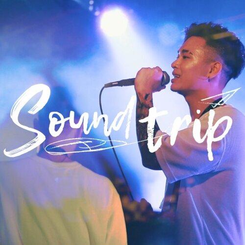 每首歌都有自己的故事,看完音樂更走心 #Soundtrip