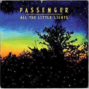 Passenger (吟遊詩人) - 熱門歌曲