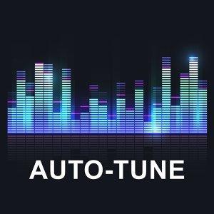週末Auto-Tune.人間皮卡丘