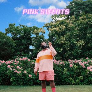Pink Sweat$ - 熱門歌曲