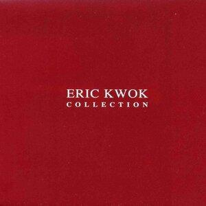 1.1.....******1st歌=ErickKwok這麼好 as at 11Sept20,Fri