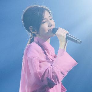 蘇慧倫《生命之花》30週年演唱會歌單(台北場)