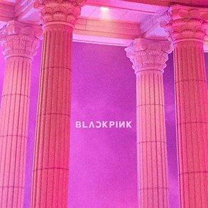 BLACKPINK (블랙핑크) 熱門歌曲