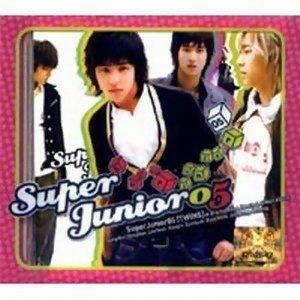 SJ隱藏的名曲 豪華版