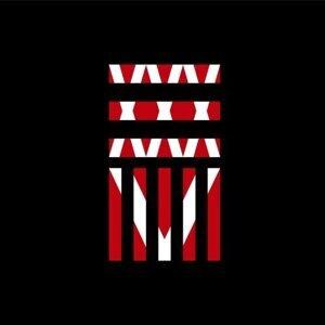 ONE OK ROCK&Aimer