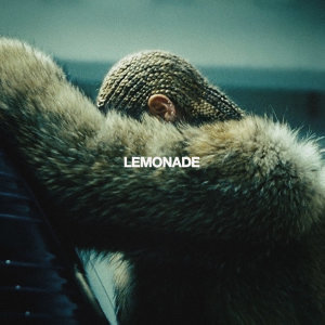 Beyoncé- Lemonade