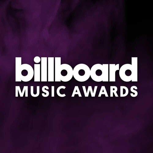 2020 告示牌音樂獎 入圍名單 #BBMAs
