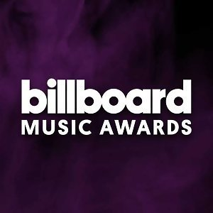 2020 Billboard Music Awards 入圍名單 #BBMAs