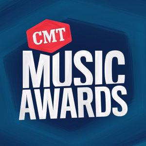 2020 CMT 美國鄉村音樂電視大獎 入圍名單