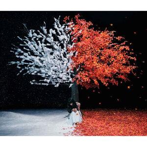 秋に聴きたい永遠の「秋うた」
