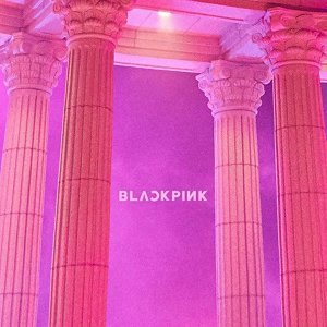BLACKPINK (블랙핑크)