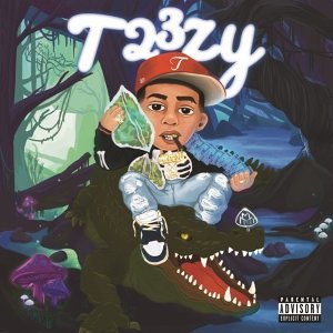 Teezy - T23ZY