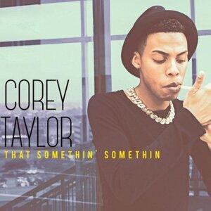Corey Taylor Sorotan Lagu