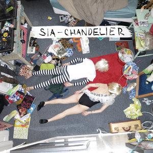 Sia (希雅) - Chandelier