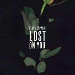 Lewis Capaldi 10/7