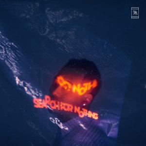 R&B Bistro : 節奏藍調小酒館 (11/6更新)