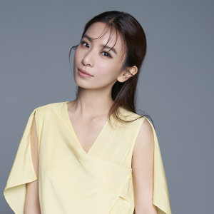 The Audiophile's Playlist: Mandopop Edition