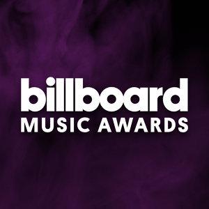 2020 告示牌音樂獎 得獎名單 #BBMAs