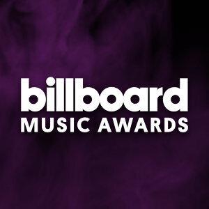 2020 Billboard Music Awards Winners #BBMAs