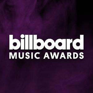 2020 Billboard Music Awards得獎名單 #BBMAs