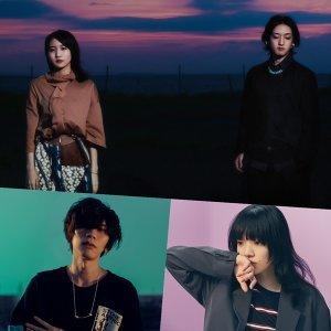 日本10歲世代票選 卡拉OK最想唱的歌手Top10
