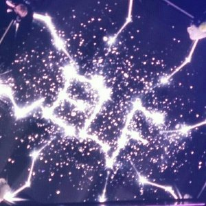 Super Show 8- Infinite Time