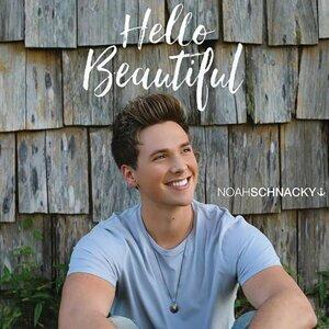 因為你聽過 Hello Beautiful