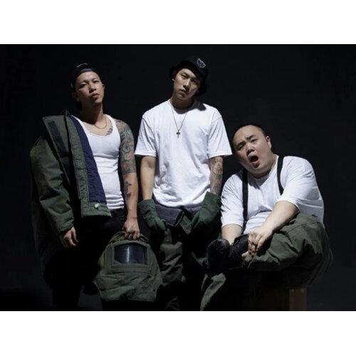 頑童MJ116 - 幹大事 (BIG THING)