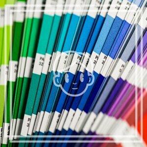 聽彩虹的:把愛勇敢擴散出去