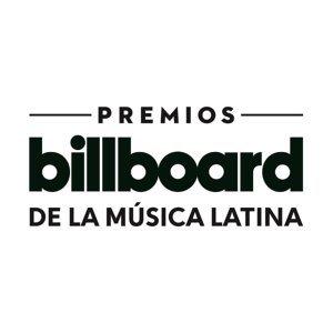 2020 拉丁告示牌音樂獎 得獎名單