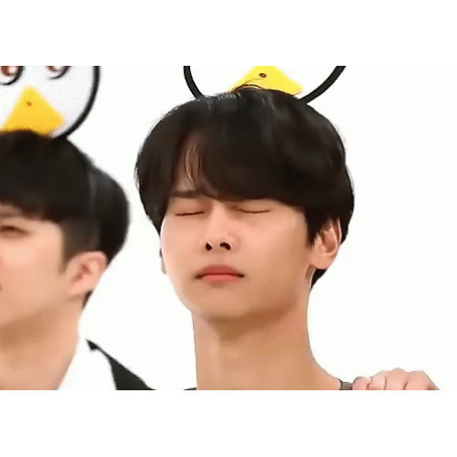 kpop energetic songs lmao