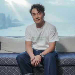 The Eason Chan 陈奕迅 Playlist
