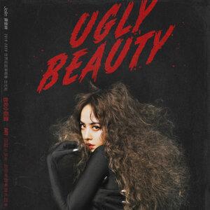 蔡依林 Ugly Beauty 演唱會歌單