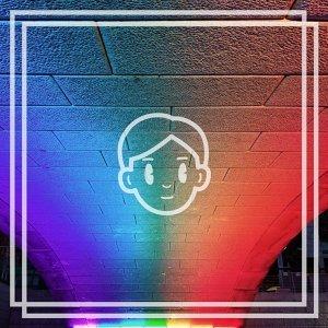 聽彩虹的:LGBTQ+派對遊行大歌單