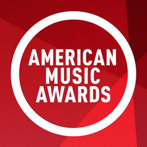 2020 AMAs 全美音樂大獎 入圍名單