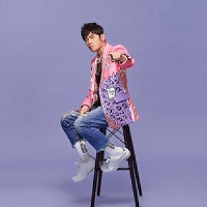 The Jay Chou Playlist 周杰伦金典歌单