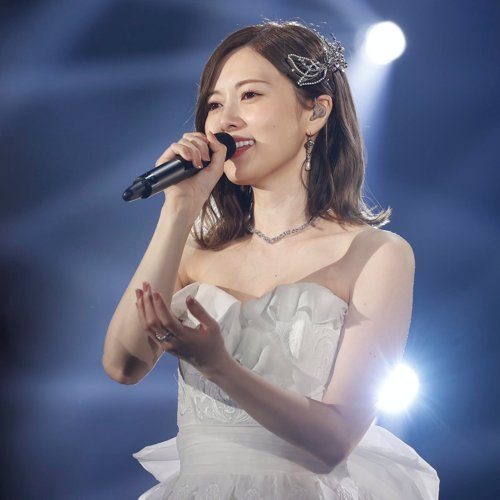 乃木坂46 白石麻衣 Graduation Concert 畢業線上演唱會 〜Always beside you〜