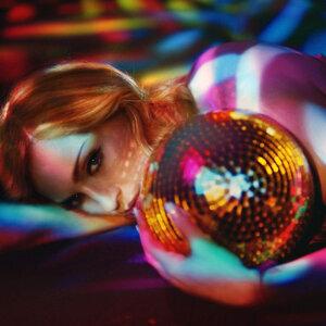 娜式Remix集⚡️瑪丹娜 Madonna 混音精選🔋(不定期更新)