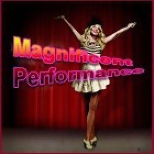 [Magnificent Performance(華麗演出)]