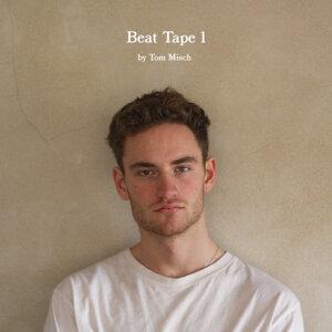 Tom Misch - Beat Tape 1