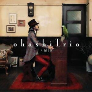 (店內)大橋三重唱 (Ohashi Trio) - 10小時播整天