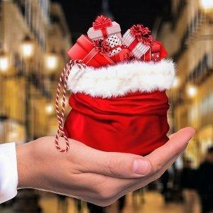 2021聖誕新年快樂!古典&原聲大福袋。(驚奇更新)