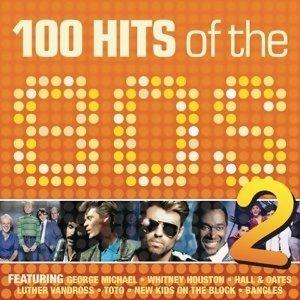 西洋80's最好聽100首