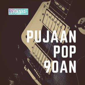 Pujaan Pop 90an