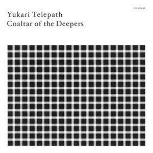 Coaltar Of The Deepers Metal MM