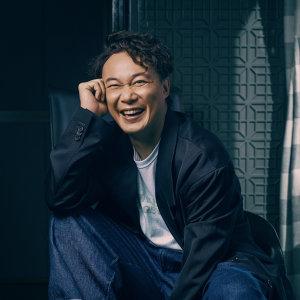 陳奕迅: 一秒前奏大挑戰歌單